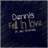 Ian Thomas - Fall In Love