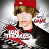 Ian Thomas - More Than a Game