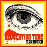 Max Romeo - Revelation Time