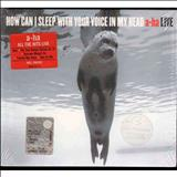 a-ha - How Can i Sleep CD2