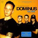 Dominus - Vol. Beat
