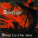 Dominus - View To The Dim