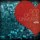 Vota - God Of The Universe