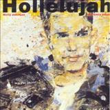 Holly Johnson - Hollelujah (The Remix Album)