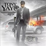 Tony Yayo - Gunpowder Guru