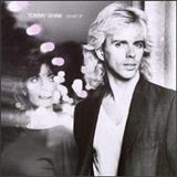 Tommy Shaw - What If?