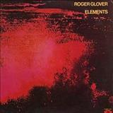 Roger Glover - Elements