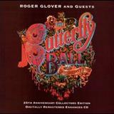 Roger Glover - The Butterfly Ball And The Grasshoppers Feast