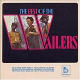 The Wailers - The Best Of Bob Marley & The Wailers