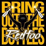 Redfoo - Bring Out The Bottles