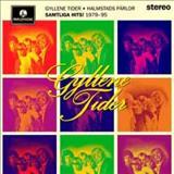 Gyllene Tider - Halmstads Pärlor / Samtliga Hits! 1979 - 95