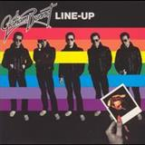 Graham Bonnet - Line Up