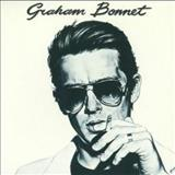 Graham Bonnet - Graham Bonnet