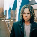 Espen Lind - April