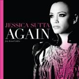 Jessica Sutta - Again