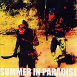 Prince Charming - Summer In Paradise