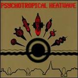 Prince Charming - Psychotropical Heatwave
