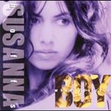 Susanna Hoffs - When Youre a Boy