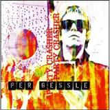 Per Gessle - Party Crasher
