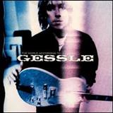 Per Gessle - The World According To Per Gessle