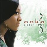 Coko - A Coko Christmas