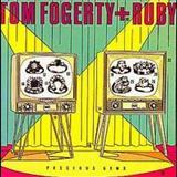 Tom Fogerty - Precious Gems
