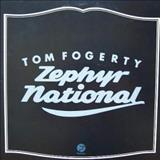 Tom Fogerty - Zephyr National