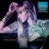 Noelia - Explode