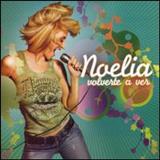 Noelia - Volverte a Ver