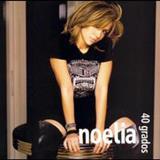 Noelia - 40 Grados