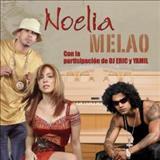 Noelia - Melao