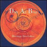 Dan Ar Braz - Héritage Des Celtes