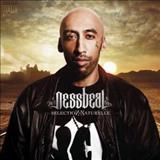 Nessbeal - Sélection Naturelle