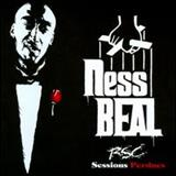 Nessbeal - Rsc Sessions Perdues
