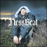 Nessbeal - La Melodie Des Briques