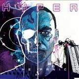 Hyper - The Panic