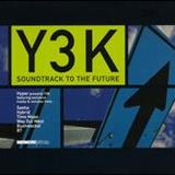 Hyper - Y3k: Soundtrack To The Future