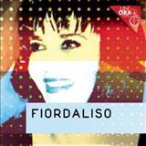 Fiordaliso - Unora Con...