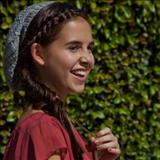Carly Rose Sonenclar - It Will Rain (The X Factor Usa Performance)