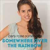 Carly Rose Sonenclar - Over The Rainbow (The X-Factor Performance)