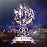 Home Tonight - Rocks Donington: Live - CD 2
