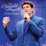 Padre Reginaldo Manzotti - Entre Amigos