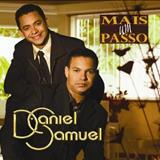 Daniel & Samuel - Mais Um Passo