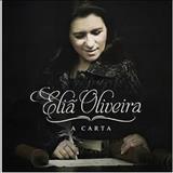 Eliã Oliveira - A Carta