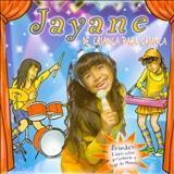 Jayane - De Criança Para Criança