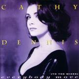 Cathy Dennis - Everybody Move To The Mixes