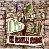 Cherish The Ladies - Country Crossroads