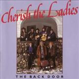 Cherish The Ladies - The Back Door