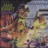 Laaz Rockit - Annihilation Principle