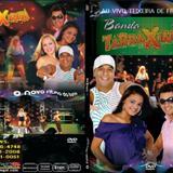 Banda Tarraxinha  Original  Vol 01 - Banda Tarraxinha  Original  Vol 01